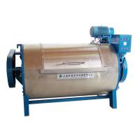 China Best Industrial Washing Machine for Sale wholesale