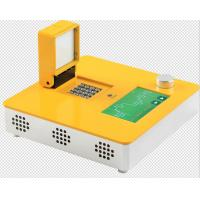 Buy cheap Theater Slim PCR Cycler from wholesalers