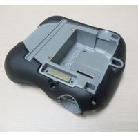 China 2k Injection Molding Double Shot ABS For Electrical Products High Precision wholesale