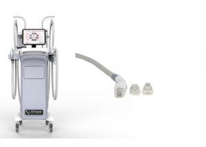 China V9 Velashape Roller Laser Slimming 940nm Vacuum Rf Machine wholesale