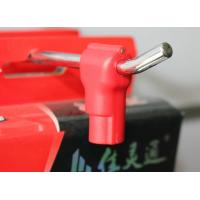 China COMER Supermarket MOBILE phone Store Security Anti-Theft Stop Lock For Hook Displays wholesale