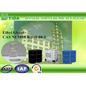 China Ether - Like Odor Ethylene Glycol Monoethyl Ether Cas Registry Number 110-80-5 wholesale