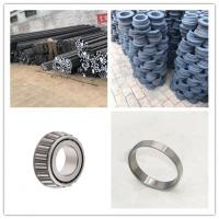Buy cheap Tapered roller bearing from wholesalers