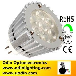 China 12v halogen bulbs wholesale