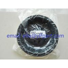 China Teisaku TR400 TR300 TR220 TR210 Hydraulic Breaker Rock Hammer Diaphragms Excavator Spare Parts wholesale