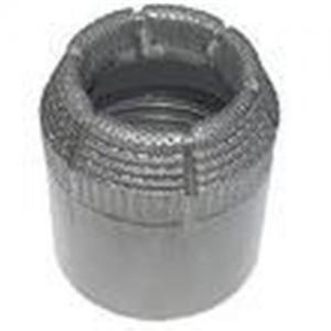 China Diamond core bit wholesale