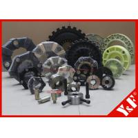 Centaflex A/H , KTR Bowex , JURID Excavator Coupling Heavy Equipment Spare Parts