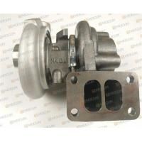 China 6D34 SK200-6 Diesel Engine Supercharger , Excavator Engine Parts 49185-01030 ME088840 wholesale
