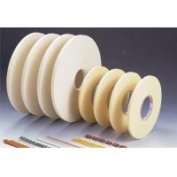China High-Temperature Masking Tape /painting tape /china masking tape/good tape /adhesive tape on sale