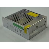 China 12v 8a 100w Led Light Power Supply Used for Led Light Bar , led Flexible Strip Light wholesale