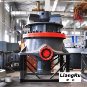Buy cheap Building Hydraulic Crushing Machine , Rock Crusher Machine Capacity 2130t / H from wholesalers