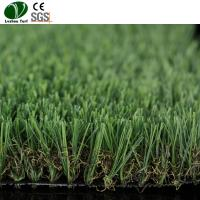 Buy cheap All Weather Synthetic Golf Green For Sport Field from wholesalers