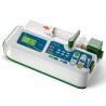 China Syringe Pump for ICU wholesale