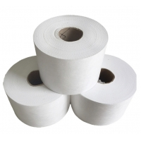 Buy cheap 160cm White PP Meltblown Nonwoven Fabric For Medical And Sanitary from wholesalers