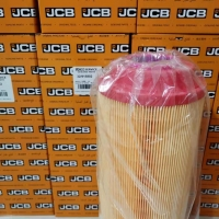 China Hydraulic Fuel Water Separator Filter For JCB 32-915802 wholesale