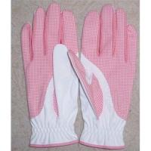 China Branded Golf Gloves on sale