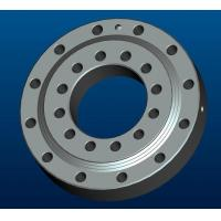 China RKS.23 0411 SKF slewing bearings,304x518x56mm,ball bearing without gear wholesale