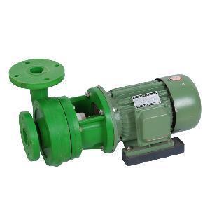 China Self Primming Pump/FRPP Flange Type Pump wholesale