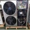 China High Efficiency Domestic Hot Water Heat Pump ,  Indoor Air Source Heat Pump wholesale
