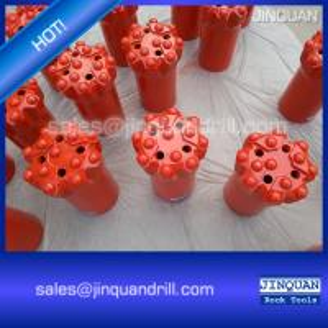 China carbide drill bits,carbide cutting bit,tungsten carbide tool,cnc drill bit,metal drill bit wholesale
