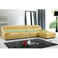 Living Room Chairs Modern Luxury Chair Cover Furniture Living Room Sofas Sale Sofa Sets Of