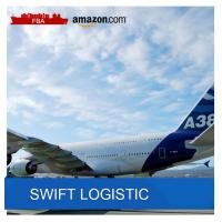 SWIFT  LOGISTIC Iinternational Freight Services With Your Different Suppliers