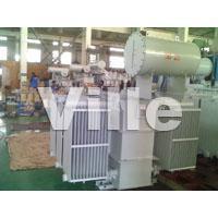 China 2000KVA Distribution Transformer wholesale