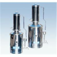 American Water Distillers ~ Water distiller of chamical