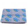 China Flexible Cpu Thermal Conductive Pad , White Thermal Adhesive Pad 20 * 40 Cm wholesale