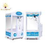 China La Meng High Quality Dolls Picking Game Machine Toy Crane Claw Machine wholesale