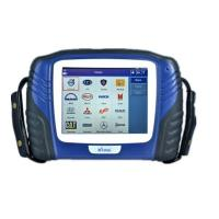 China Ps2 Heavy Duty Truck Engine Diagnostic Scanner Update Via Internet wholesale