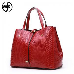 China New style alligator handbag designer women messenger handbags top quality brand handbag women bags on sale