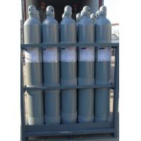 Buy cheap anhydrous hydrogen chloride HCL Gas 99.9%-99.999% from wholesalers
