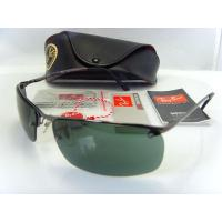 branded sunglasses for women  sunglasses,plastic leg