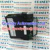 China Supply Factory New Honeywell TK-FTEB01 FTE Bridge Redundancy Module - grandlyauto@163.com wholesale
