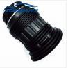 China Panamera 970 4.8L Rear Air Suspension Spring Bag 97033353317 97033353317 wholesale