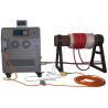 China 1450°F Induction Brazing Machine  wholesale
