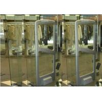 Buy cheap Loss Prevention  RF Security System Antenna Entrance Gate 6.7MH Frequency from wholesalers