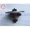 Buy cheap RHF4-44001P8.5NHBRL343CBZ Turbocharger Cartridge 8971397243 , 8971397242 , from wholesalers