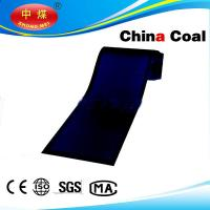 China shandong china coal Amorphous Silicon Solar Cells wholesale