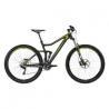 China 2013 Quality 10kg MTB for sale, carbon 29er frame XT groupset 30 speed, Custom logo best price for distributors Supplier