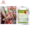 China 24 Hours Remove Chicken Respiratory Bronchial Embolization wholesale
