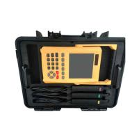 China GFUVE GF334 Small Size Portable Power Quality MeterUltra - Compact Design wholesale