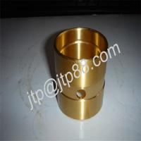 Buy cheap Cooper JF303415 Diesel Engine Connecting Rod Bushings For Cement Machinery from wholesalers