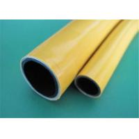 China Colorful Composite PPR Aluminum Pipe PN16 4m Length For Industry Pipeline wholesale