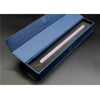 China Cubic Symmetry Laser Crystals Nd YAG Laser Rod High Thermal Conductivity wholesale