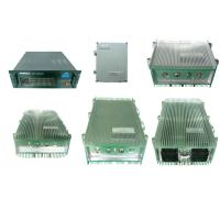 Buy cheap Multi Channel MMDS System DTV Broadband Transmitter For CATV Head End from wholesalers