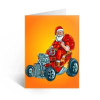 Buy cheap Cute 3D Lenticular Greeting Cards For Christmas Holiday Water Resistant from wholesalers