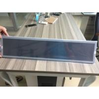 """China 28"""" Stretched BOE LCD Screens WLED LVDS 51pins High Resolution DV280FBM NB1 A-Si TFT wholesale"""