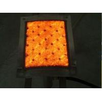 Quality Infrared Heaters for sale